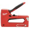 Milwaukee Hand Stapler & Nail Gun