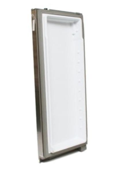 LW10341284