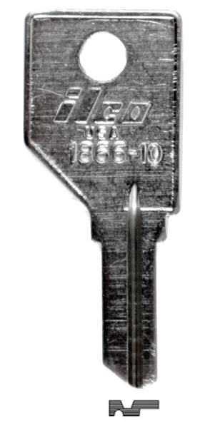 1866-10