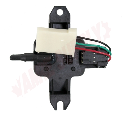 03109198000 York Transducer Pressure Switch Amre Supply