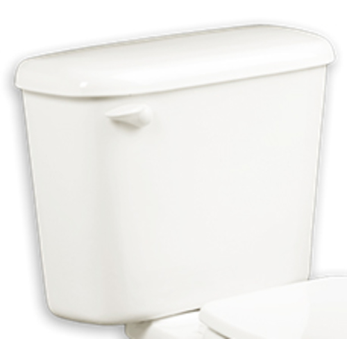 Toilet Tanks Amre Supply