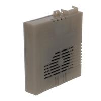 Genuine Frigidaire 154861101 Dishwasher Vent Assembly AP5688407 PS7783963