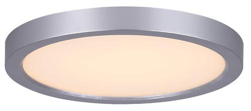 LED-SM55DL-BN-C