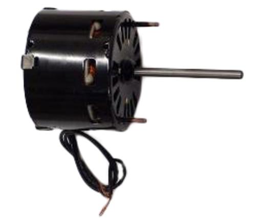 Humidifier Motors Amp Mounting Hardware Amre Supply