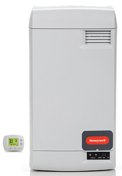 HM700A1000