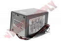8A05A 101 8a05a 101 white rodgers spdt fan center relay transformer white rodgers 8a05a-101 wiring diagram at mifinder.co