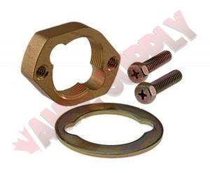 Rp49835 Delta Mounting Nut Amp Washer Amre Supply