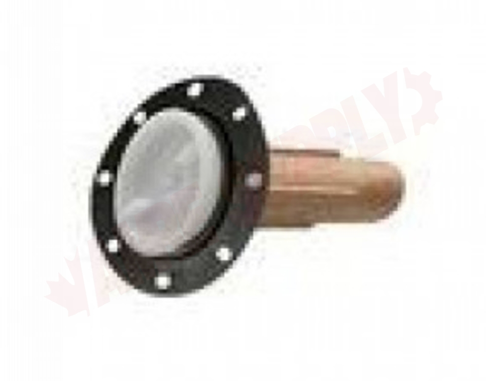 061217A : Delta Flushometer Urinal Diaphragm Guide Assembly