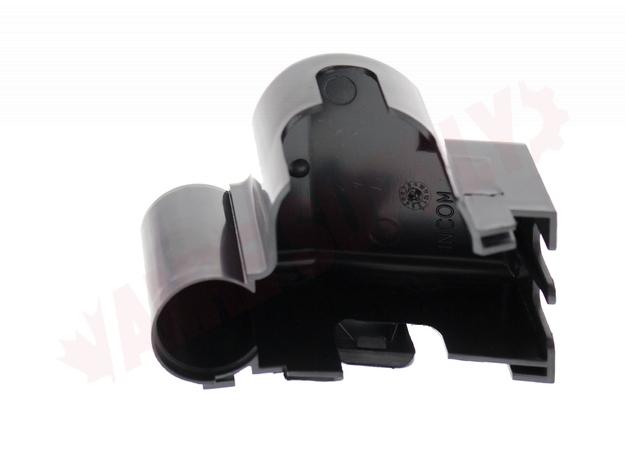 12002794   Whirlpool Refrigerator Relay  U0026 Overload Kit