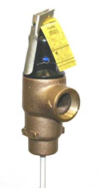 18C-522-5150