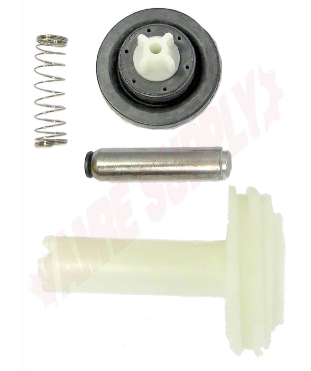 G582p3 speed queen washer elbi diaphragm valve kit amre supply speed queen washer elbi diaphragm valve kit ccuart Images