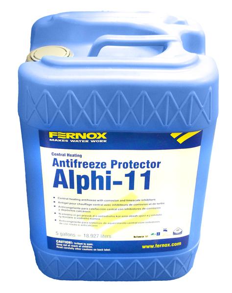 ALPHI-1150