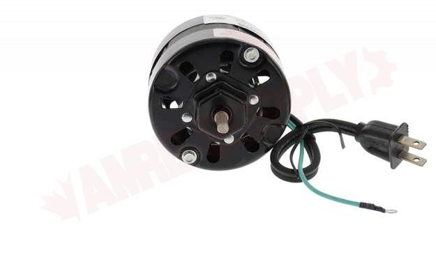 82513 for Nutone Bathroom Fan Vent Motor C23405 C23388 23405SER 23405