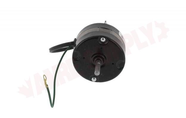 013011 Reversomatic Exhaust Fan Motor 1400rpm 115v B100