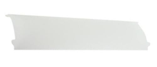 WP2203266