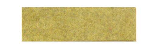 WP31001356