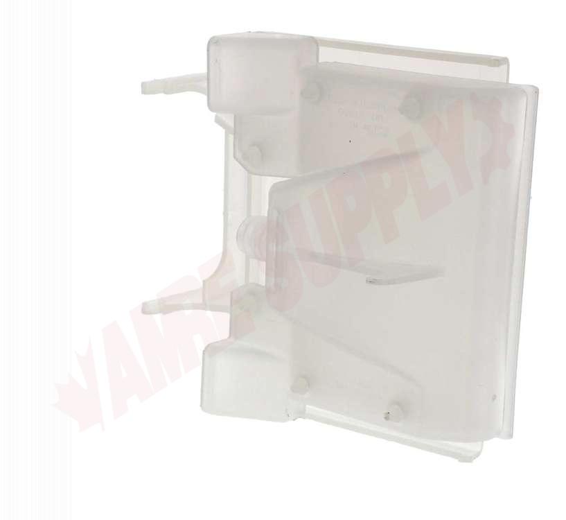 WP3360977 : Whirlpool Washer Vacuum Break