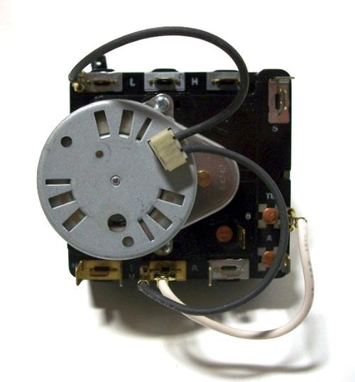WP53-1810