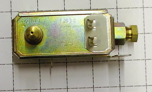 WP7501P133-60