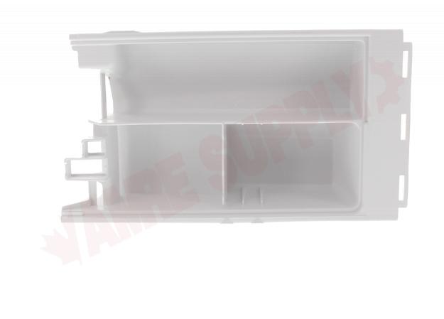 Wp8181720 Whirlpool Washer Detergent Dispenser Drawer