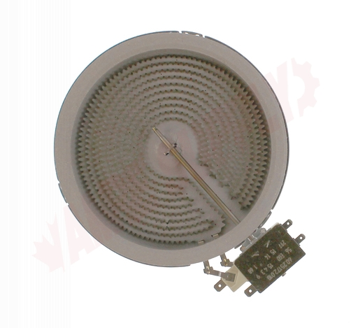 WHIRLPOOL SURFACE ELEMENT WP8273994