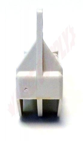 WP9741678 For Whirlpool Dishwasher Bi-Metal Switch