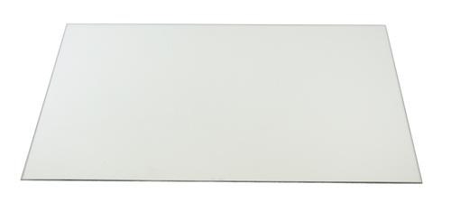 WP9781593