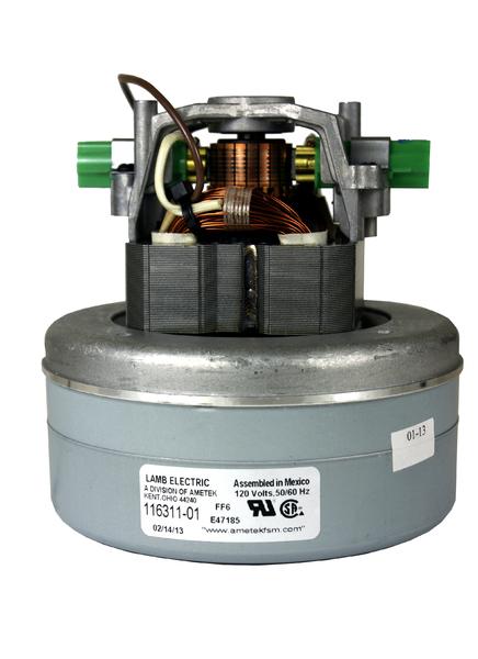 vacuum motors fan blades amre supply rh amresupply com Induction Motor Wiring Diagram DC Motor Wiring Diagram