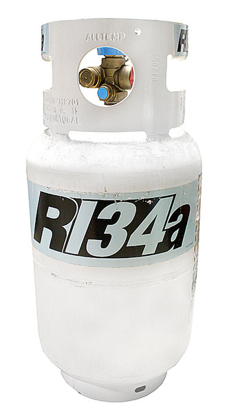 R134ACYL