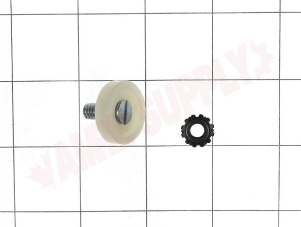 814229 : Whirlpool Range Drawer Roller on