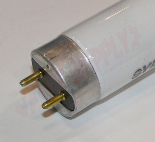Whirlpool 95292 Lamp Fluorescent