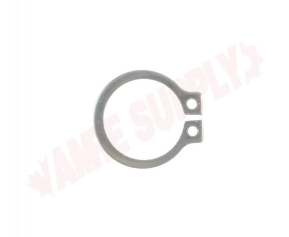 Dryer Retaining Clip For Whirlpool 9703438
