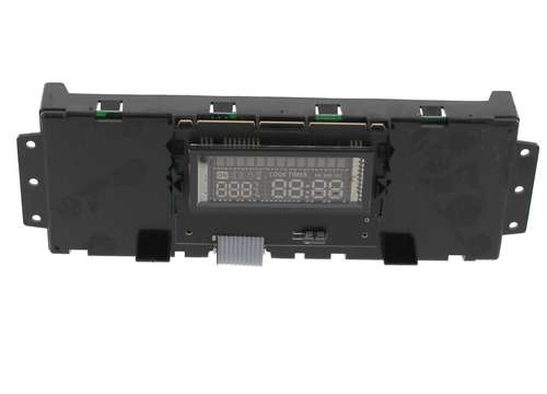 WPW10340323