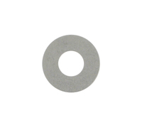 WP3949550 : Whirlpool Top Load Washer Tub Bolt Washer