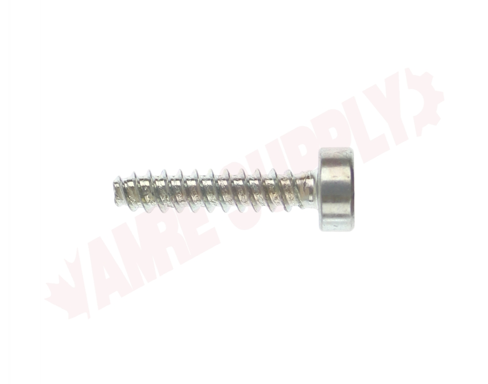 Wp3368921 Whirlpool Dishwasher Torx Screw Amre Supply