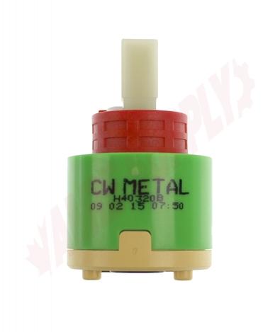 Aquadis RP-D011 Temp Control Cartridge