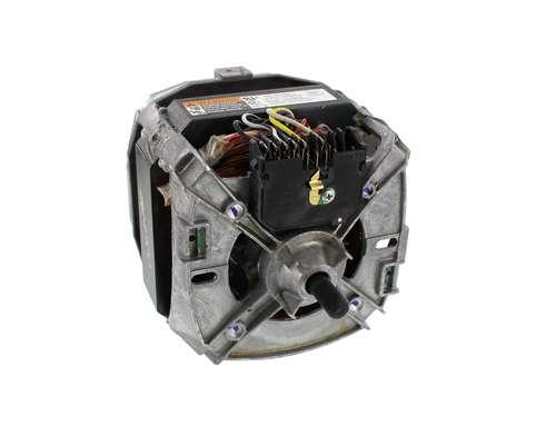 WP661600