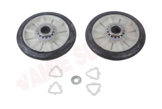 349241T Whirlpool Dryer Drum Rollers