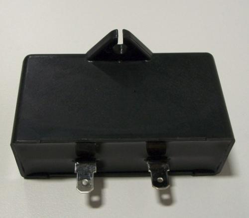 WP65889-4