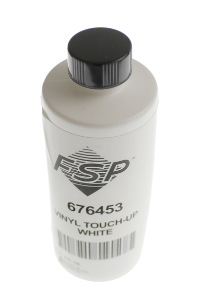 WP676453