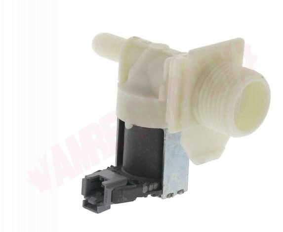 Bosch Thermador Gaggenau Washing Machine Washer Hot Water Inlet Valve 422245