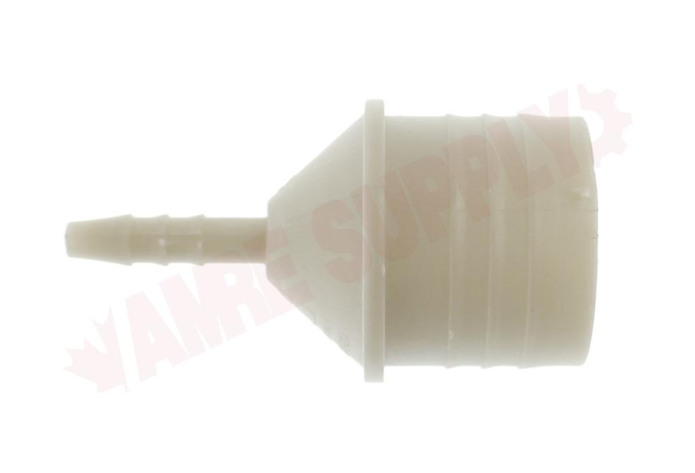 Wpw10405608 Whirlpool Washer Air Chamber Amre Supply