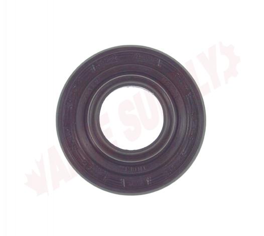 Photo 2 of WW02F00547 : GE Top Load Washer Tub Seal