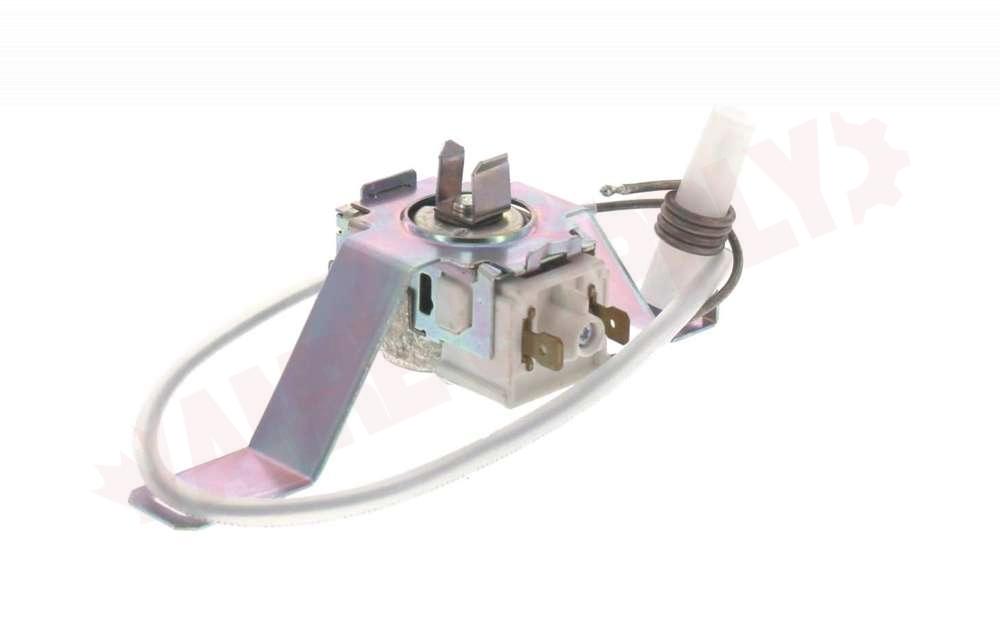 Wp2200859 Whirlpool Refrigerator Control Thermostat