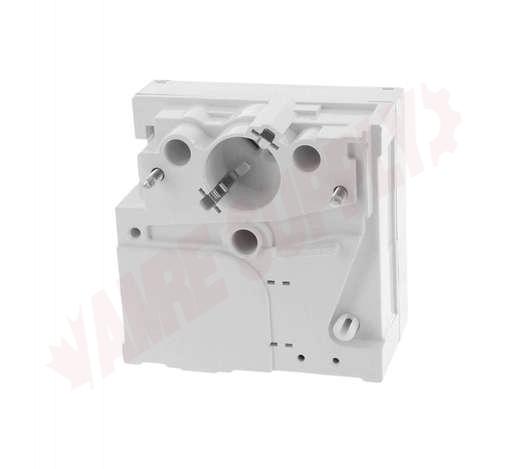 WPW10281342 : Whirlpool Refrigerator Ice Maker Control Module ... on