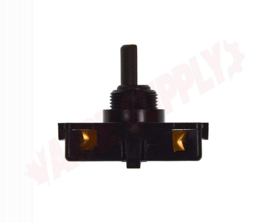 5s4199018 Air King Range Hood Light Switch Amre Supply