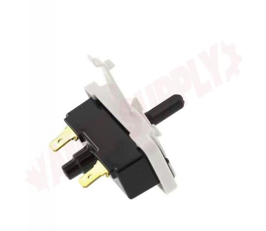 WP3977456 : Whirlpool Dryer Start Switch on