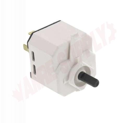 WP3398095 : Whirlpool Dryer Start Switch on