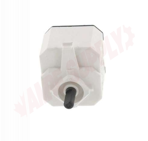WP3398095 : Whirlpool Dryer Start Switch on
