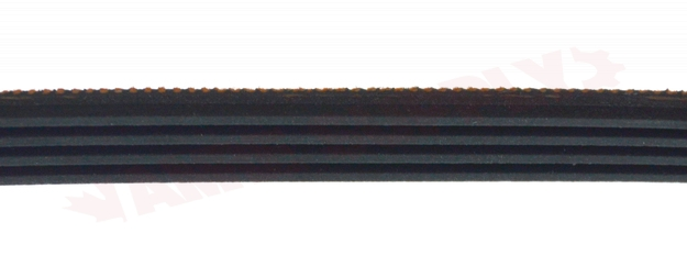 WW02F00028 : GE Dryer Drum Belt   Amre Supply on